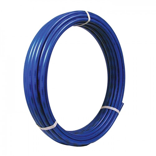 3/8 Inch Water Hose