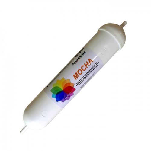 MOCHA - Inline Water Filter