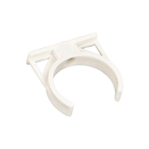 2.5-inch Clip for RO Water Membrane Housing and Inline Water filters