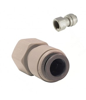3/8 Tap Connector  Accessories3-8TC