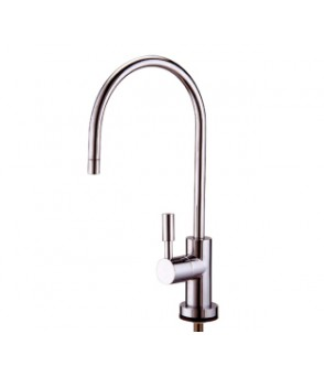 Watts Single Lever Filter Tap  FNCP8883CP