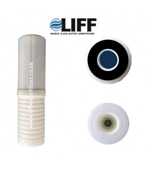 Liff NCSW water filter cartridge LIFFNCSWLIFF