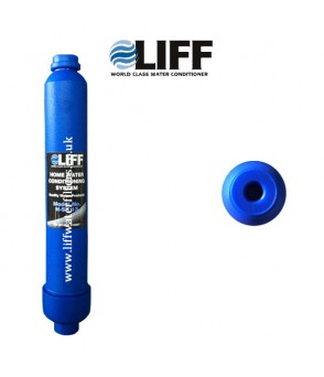 Liff NSK13 water filter cartridge LIFFNSK13LIFF
