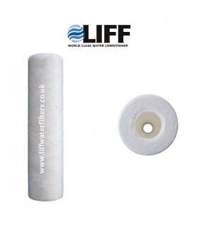 Liff SW5 (SB10-5) water filter cartridge