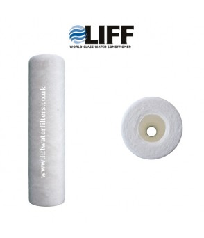 Liff NSW1 (SB10-1) water filter cartridge LIFF NSW1 LIFF BWT