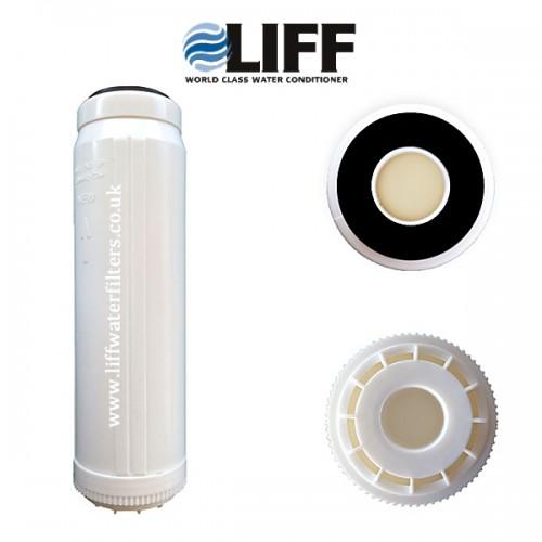 Liff PP Scale Inhibitor Cartridge