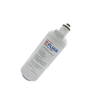 fluux MH4P Replacement Filter With Scale Control