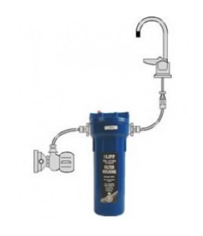Liff NCP1 Undersink Water Filter System Drinking Water KitsNCP1LIFF