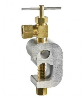 Standard Self Cutting Valve AccessoriesstandscvDirect Water Filters
