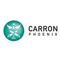 Carron/Phoenix