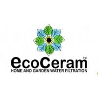 EcoCeram