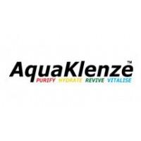 AquaKlenze