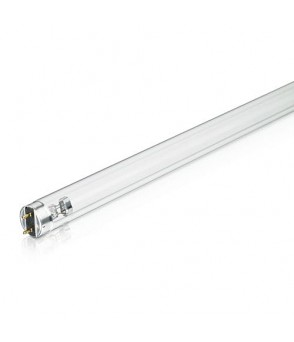 30 Watt UV Lamp to fit Liff P30N UV Spares30WL