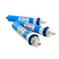 RO Membranes &  Filters