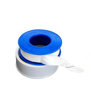PTFE Tape 12mm x 12m Thread Sealing Joint Tape AccessoriesPTFE