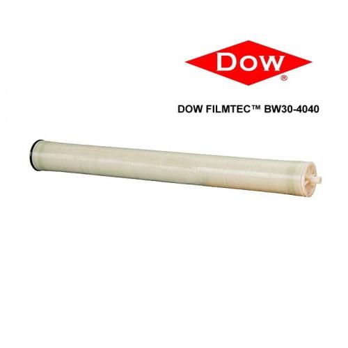 DOW FilmTec™ BW30-4040 Brackish Water