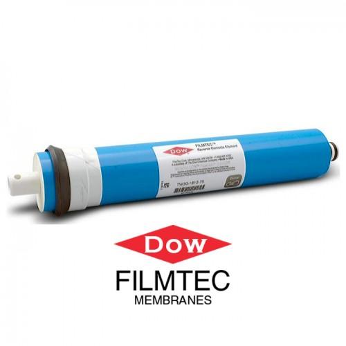 Dow Filmtec 50 GPD Reverse Osmosis Membrane
