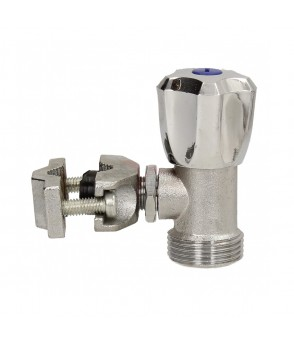 High Flow Self Cutting Valve AccessoriesHFSCVDirect Water Filters